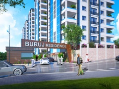 residence in trabzon for sale