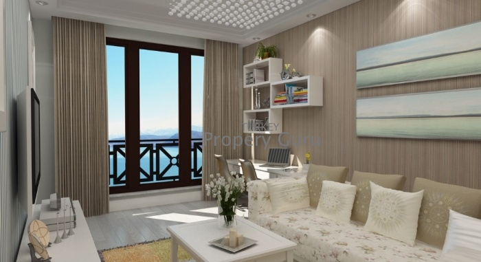 trabzon property for sale
