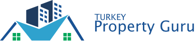 Turkey Property Guru