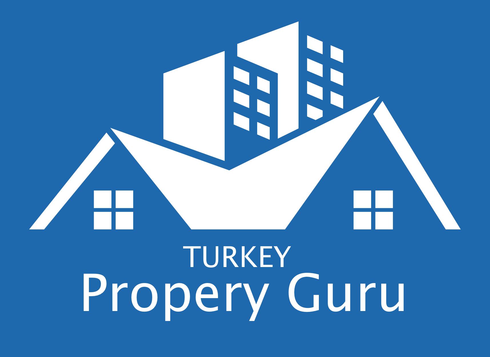 turkeypropertyguru_logo.png